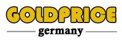 سعر الذهب في المانيا